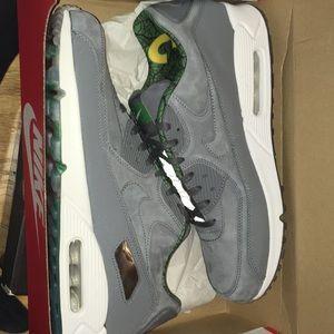 Nike Shoes - Air max 90 size 11.5 men